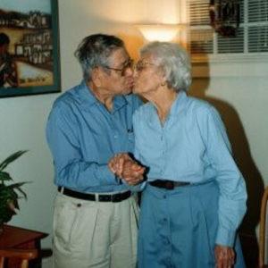 Spanish Speaking Married Couples Retreat