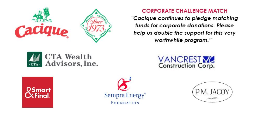 COVID-19_CorporateSponsors+Supporters