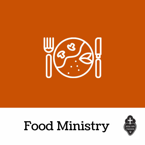 Food-Ministry-Page-Button_Link