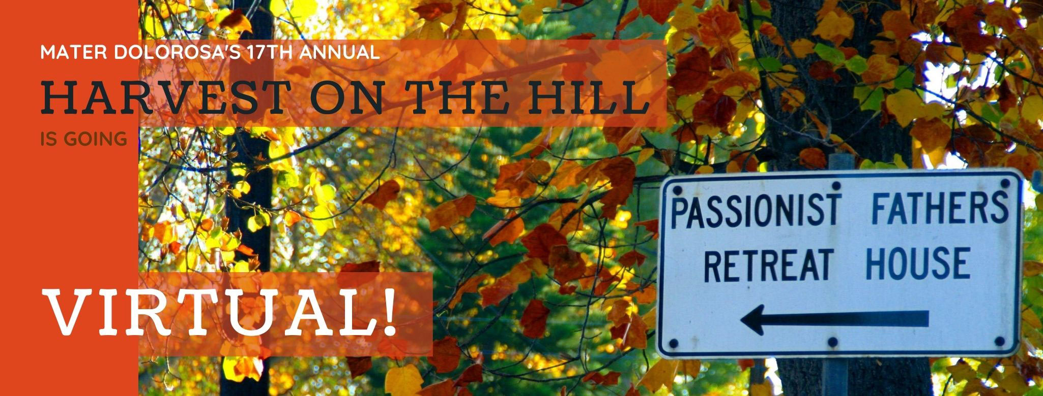 Harvest-on-the-Hill-is-Going-Virtual_Draft5