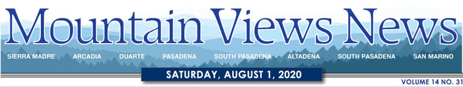 MtnViewsNews_logo