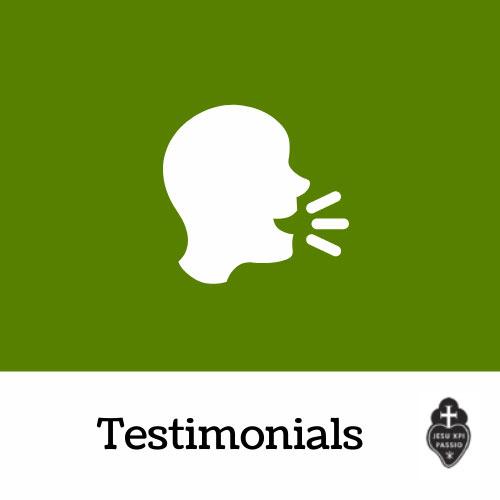 Testimonial-Page-Button_Link