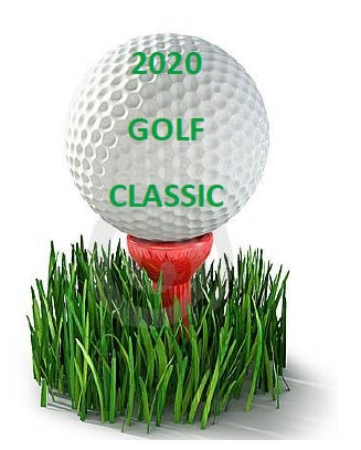 golf-classic-2020