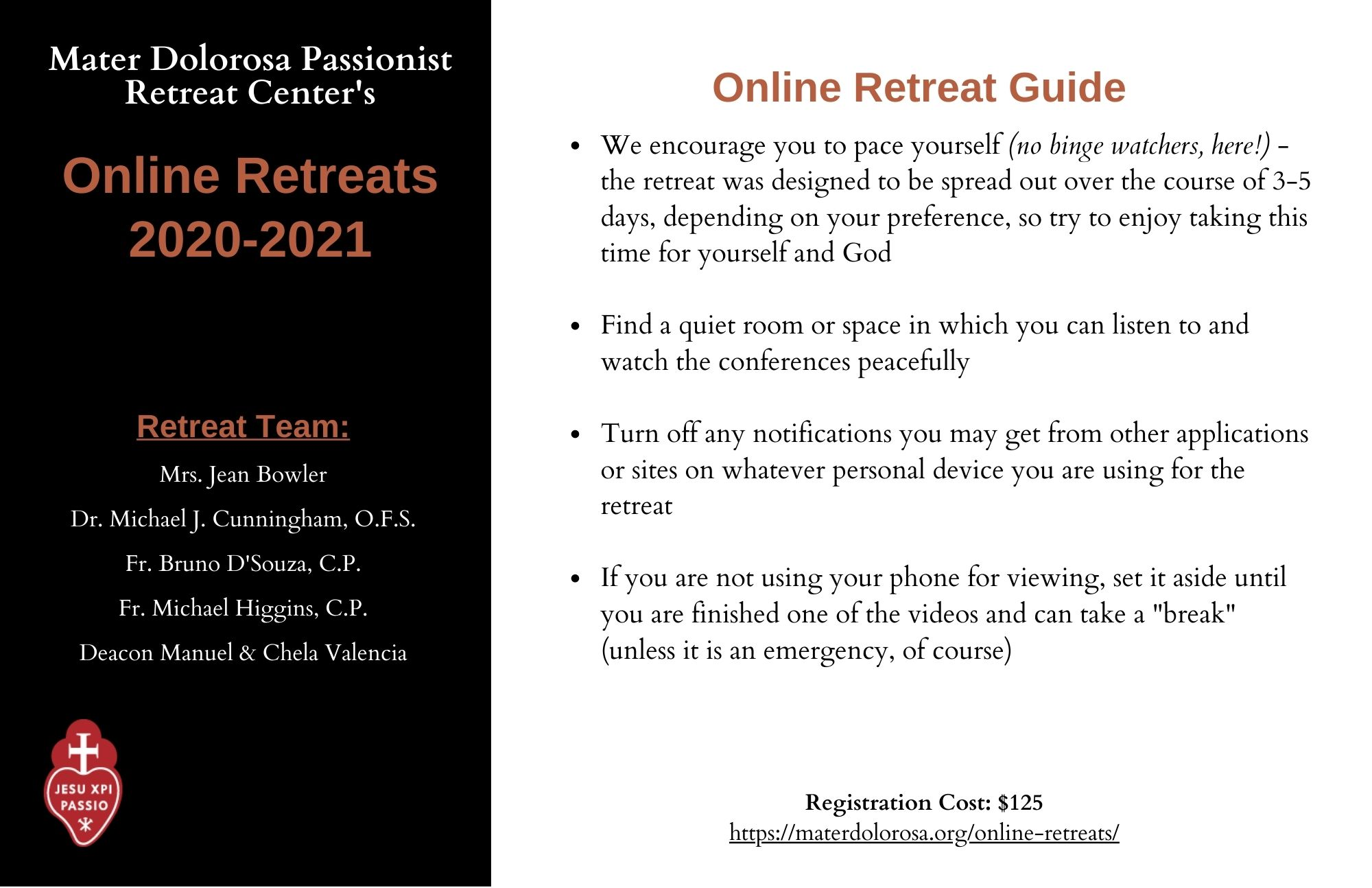 Online-Retreat-Guide_FINAL