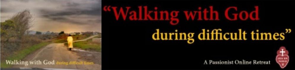 walking-banner
