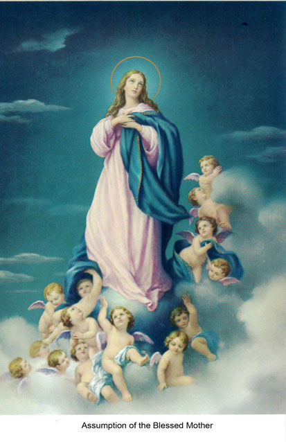 AssumptionoftheBlessedMother-JPG