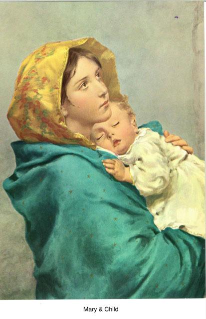 Mary+Child-JPG