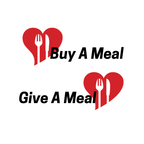Buy A Meal