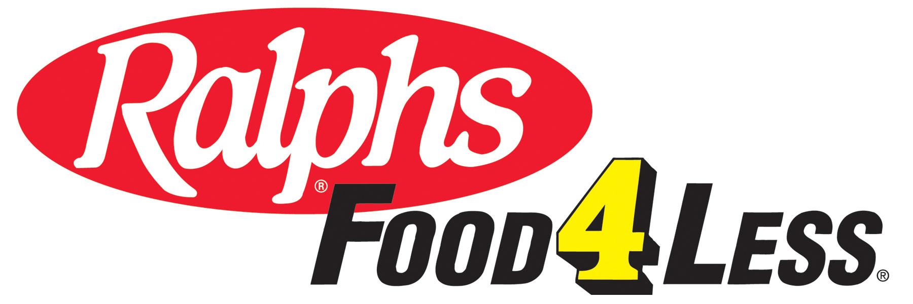 Ralphs_F4L-Logo