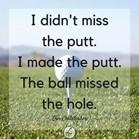 website_golfquote_image