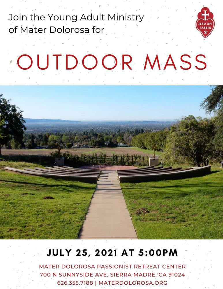 YA-Mass-July-(1)